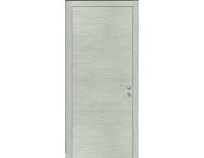 Porta Porta interna in laminato materico mottes mobili Gd dorigo in OFFERTA OUTLET