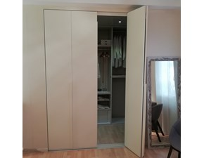 Porta Privilege Cenedese in OFFERTA OUTLET