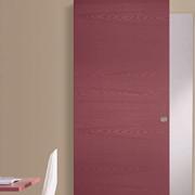 Outlet porte offerte porte online a prezzi scontati - Porta a filo muro prezzi ...