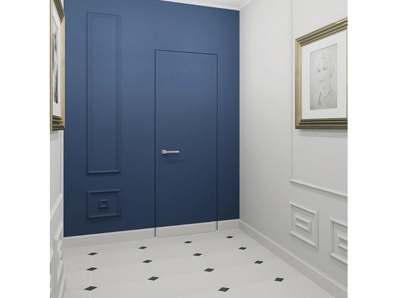 Porte Filo Muro Prezzi - Decorating Interior Design - govinda.us