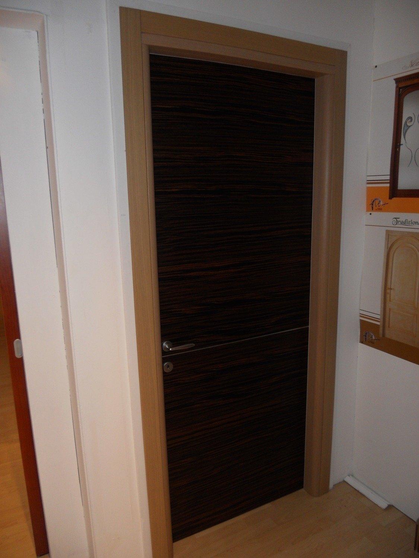 porte interne in legno - Porte a prezzi scontati