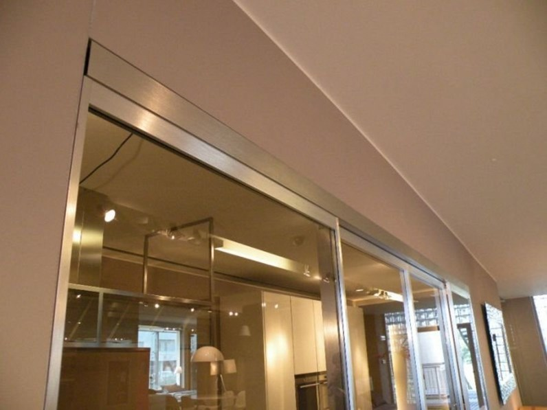 Beautiful Tre P Porte Ideas - Idee Pratiche e di Design ...