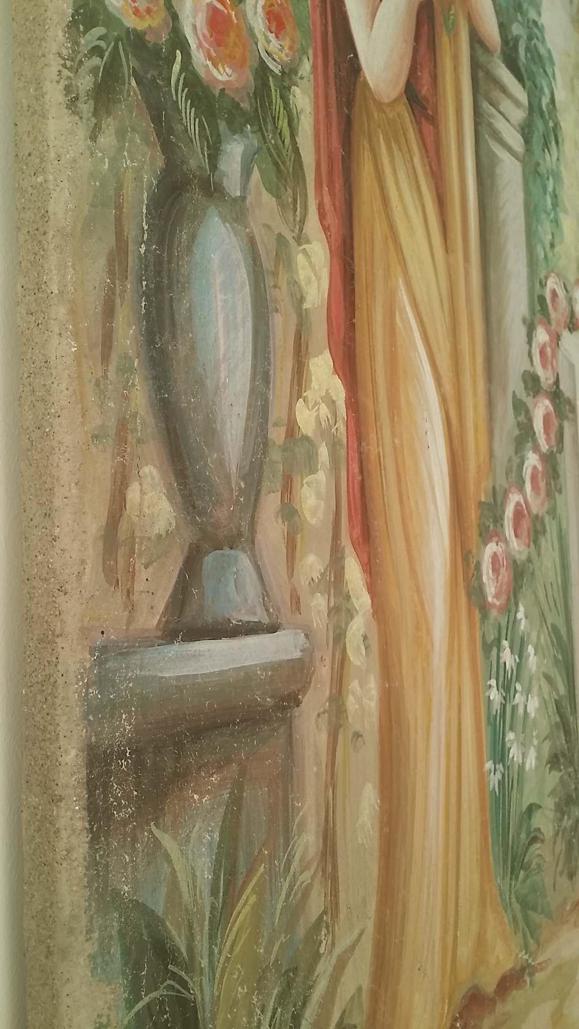 offerta quadri mariani affreschi quadri moderni a prezzi