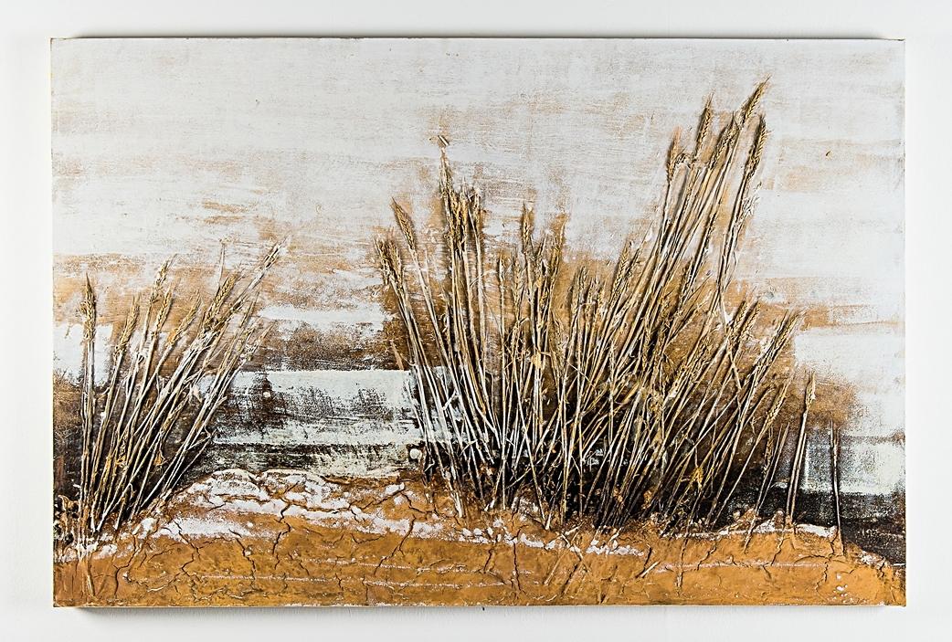 Quadro moderno olio su tela natura di stones quadri Quadri moderni arredamento prezzi