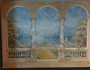 Quadri Mariani affreschi   in Offerta Outlet