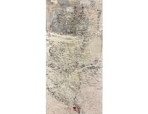 QUADRO Artigianale Dipinto su tela SCONTATO