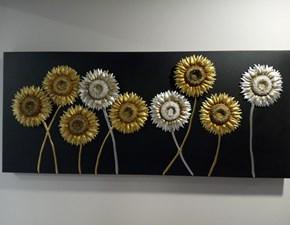 Quadro Con fiori Pintdecor a prezzo ribassato 45%