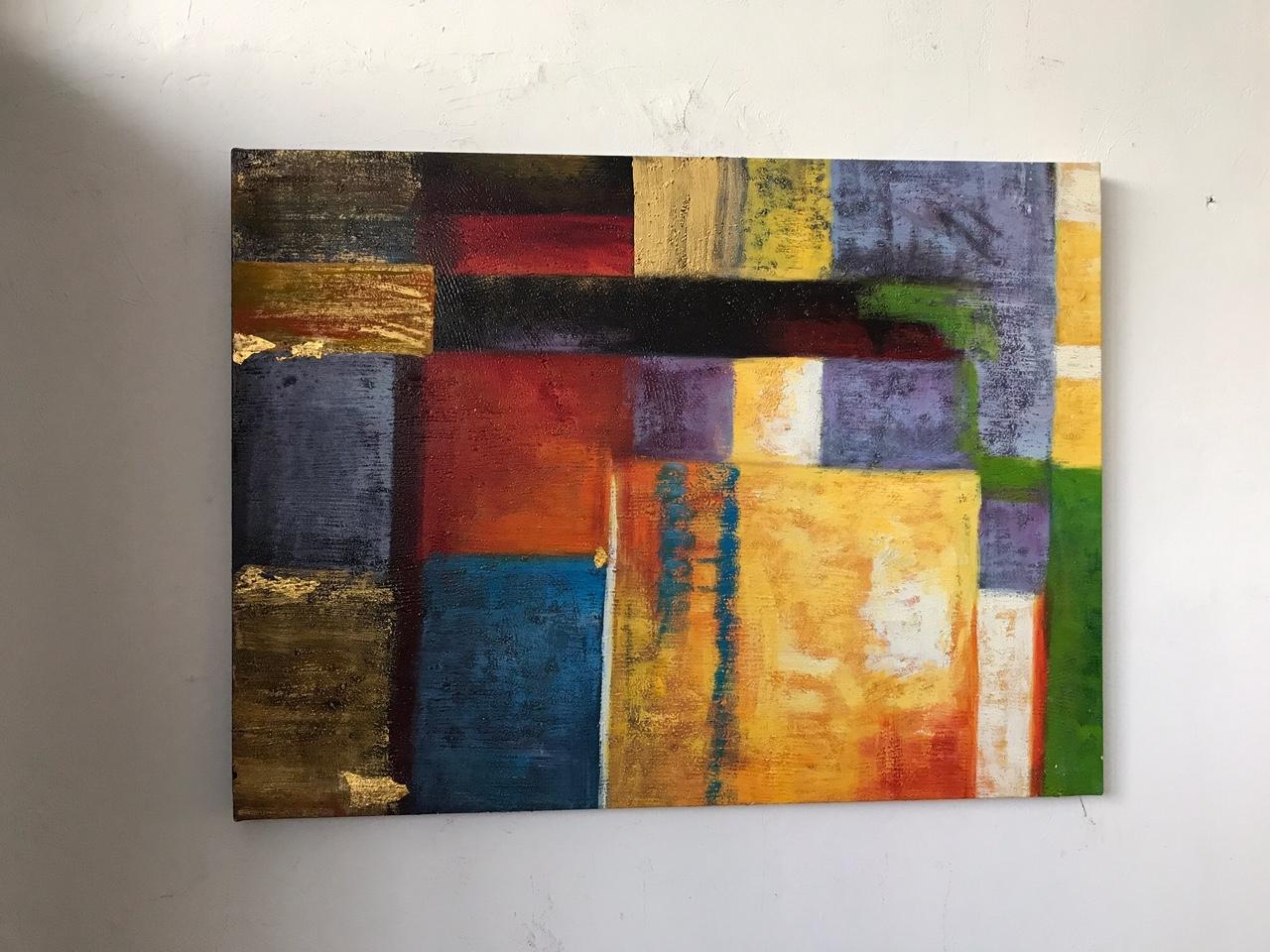 quadro moderno astratto colorato quadri moderni a prezzi