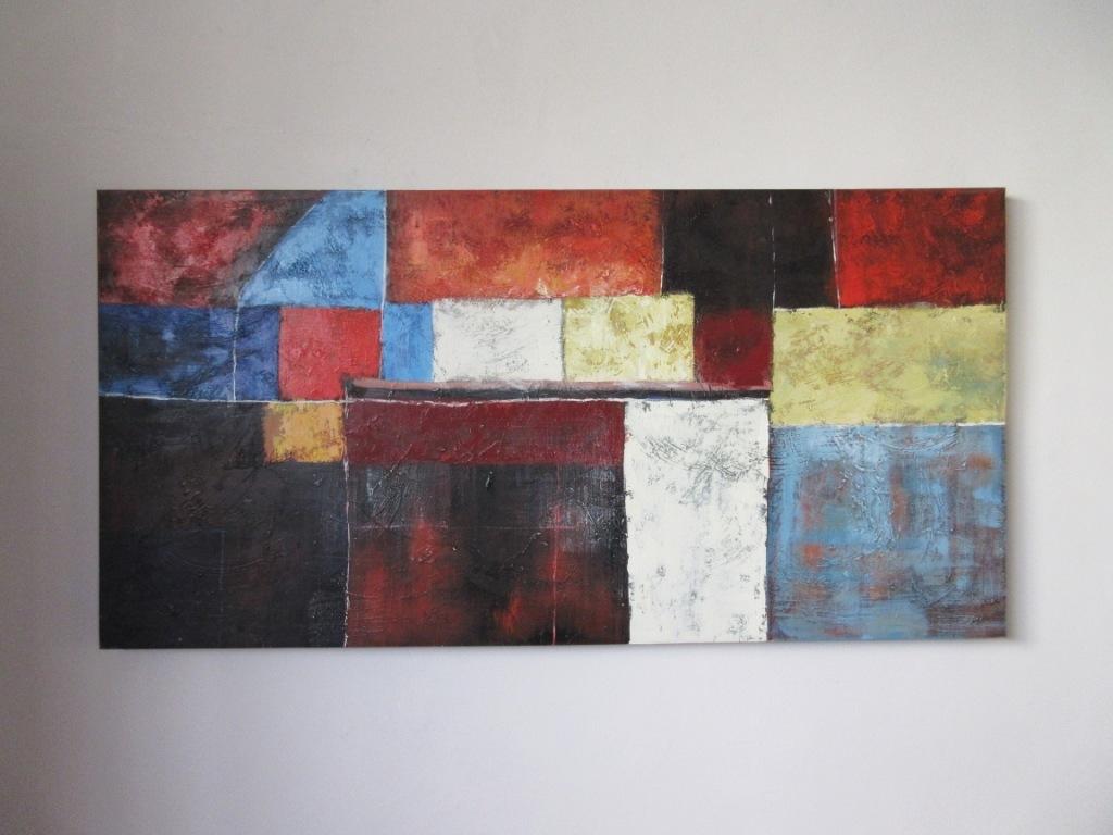 quadro moderno materico - Quadri Moderni a prezzi scontati