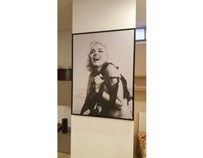 Quadro Quadro marilyn Acf international a prezzo ribassato 35%