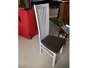 Offerte di sedie design a prezzi outlet for Sedie design offerte