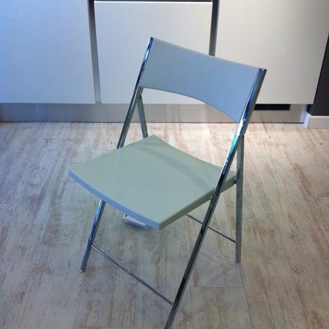 Sedie pieghevole fold offerta sedie a prezzi scontati for Offerta sedie legno