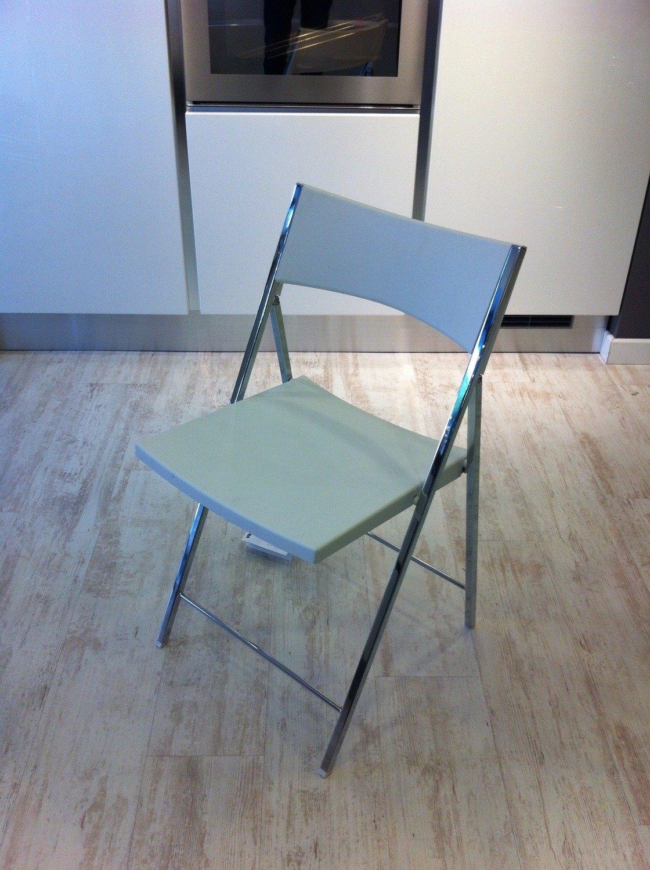 Sedie Pieghevoli Offerta Torino ~ bukadar.info = galleria di sedie ...