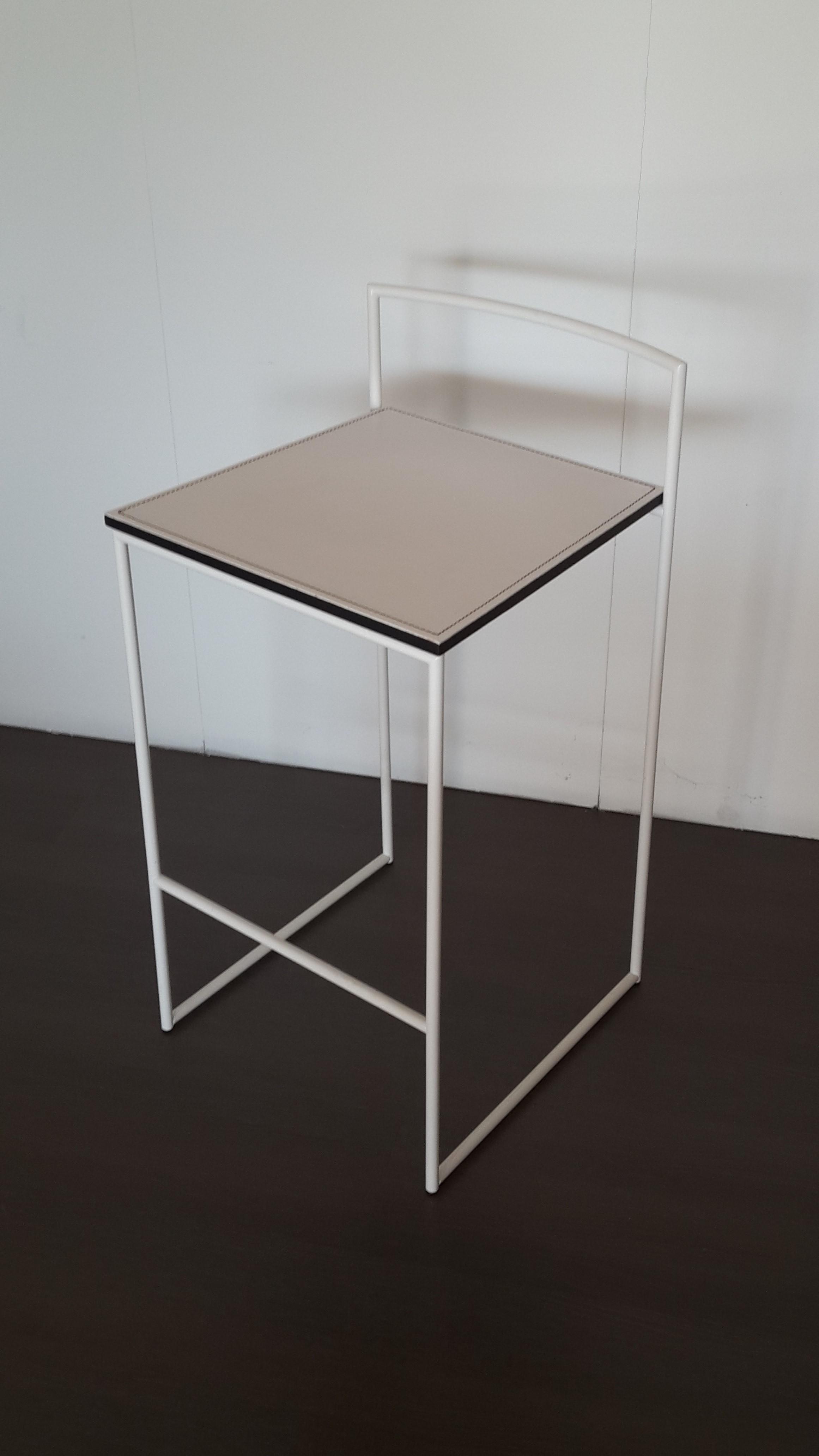 Sgabelli cucina sgabelli bar sedia sgabello bar cucina for Sgabelli cucina regolabili