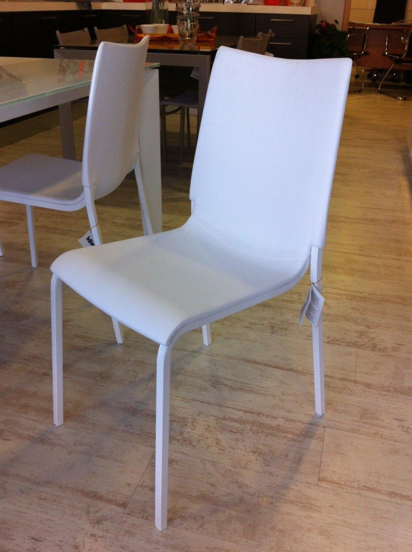 Sedie moderne in offerta set di sedie per sala da pranzo for Sedie in offerta online