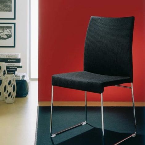 4 sedie bontempi in offerta fino al sedie a for 4 sedie in offerta