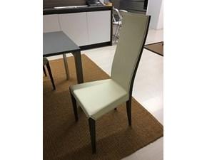 Offerte di sedie da soggiorno a prezzi outlet for Sedie soggiorno offerte