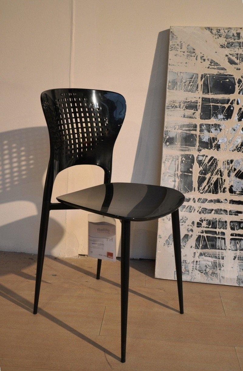 4 sedie flai scontate sedie a prezzi scontati for Flai arredamento