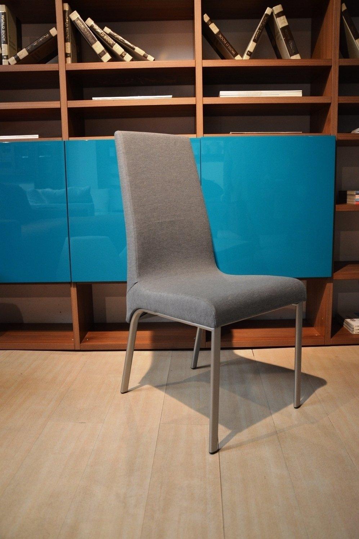 4 sedie form calligaris sedie a prezzi scontati for Calligaris sedie prezzi