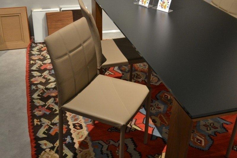 4 sedie gilda pelle in offerta sedie a prezzi scontati for 4 sedie in offerta