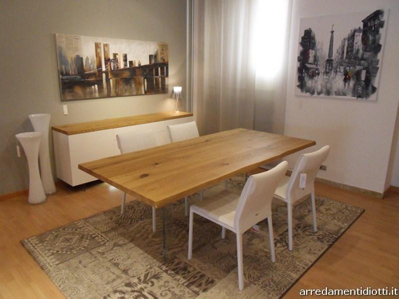 4 sedie isabel in prezzo affare for Sedie di marca