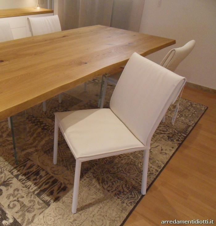 4 sedie isabel in prezzo affare sedie a prezzi scontati for Sedie a basso prezzo