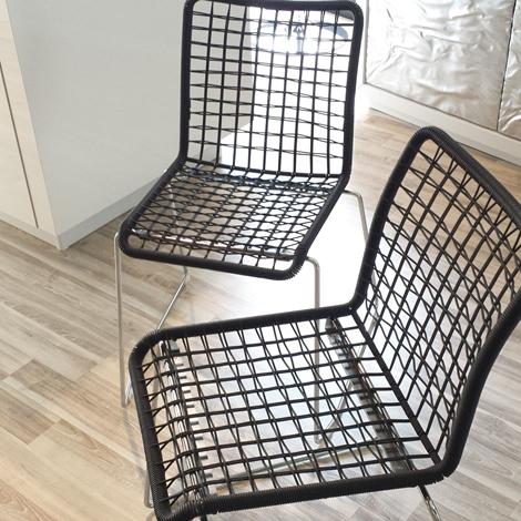 4 sedie moderne light 21134 sedie a prezzi scontati for Sedie moderne outlet