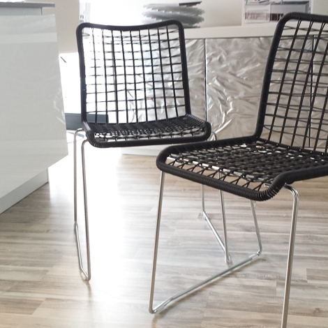4 sedie moderne light scontatissime sedie a prezzi scontati for Sedie moderne offerta