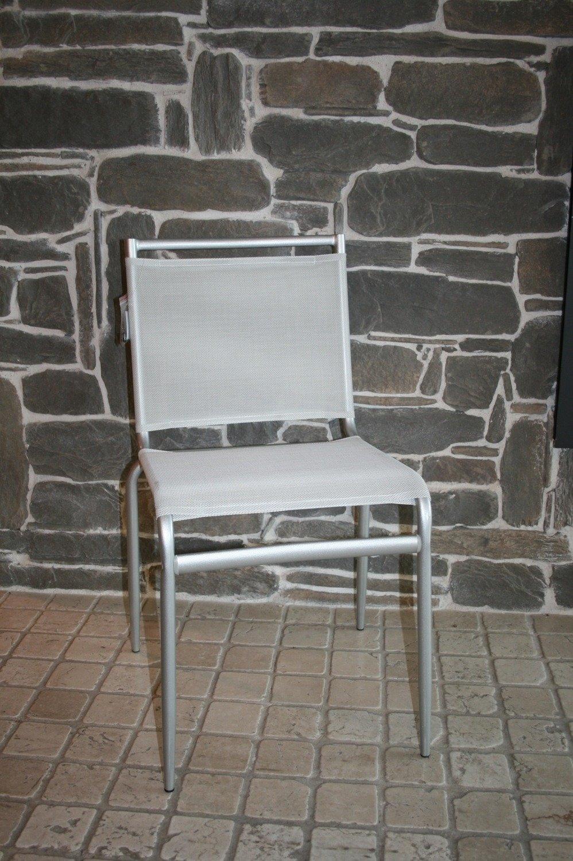 4 sedie moderne outlet sedie a prezzi scontati for Sedie moderne prezzi