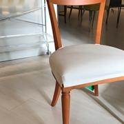 4 sedie Tota di Besana