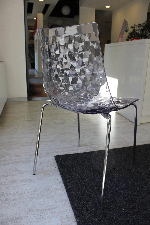 sedie scavolini outlet : SEDIE YOUNGVILLE SCAVOLINI - Sedie a prezzi scontati