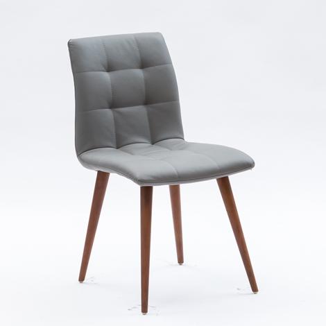 5 sedie modello finland scontate del 25 di la seggiola for Sedie scontate