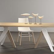 Sedie vicenza offerte online a prezzi scontati for Sedie design vicenza