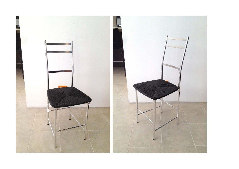 Bagutta di ycami sedie a prezzi scontati for Elenco outlet arredamento