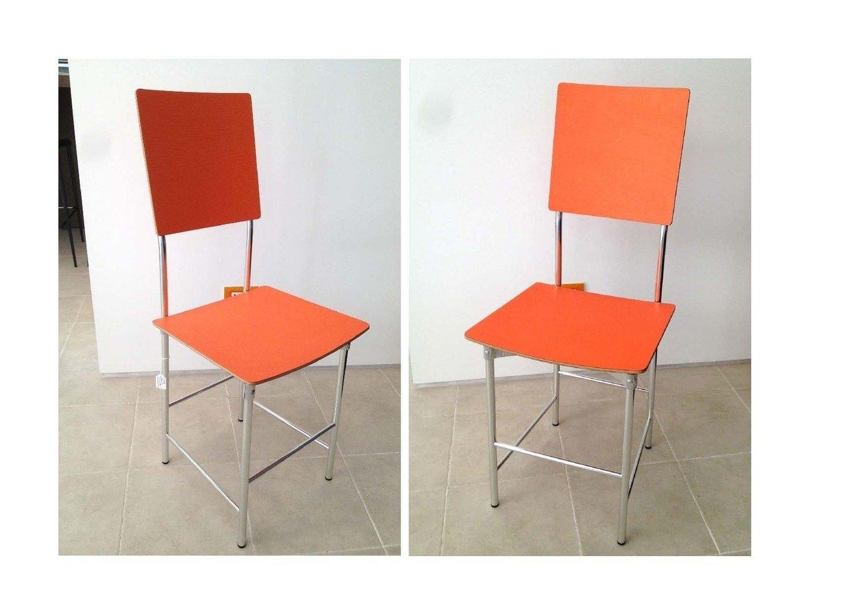 Bagutta due di ycami scontate sedie a prezzi scontati for Sedie design scontate