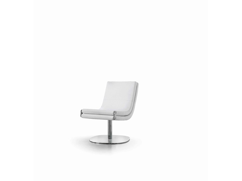Bonaldo Dragonfly poltrona relax e chaise longue - Sedie a prezzi ...