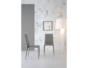 Bonaldo sedia Eral