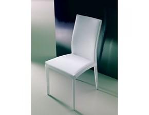 Sedie Bontempi Prezzi - House Design Interior - anderpander.us