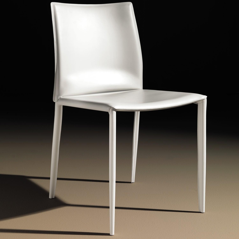 Bontempi sedia linda alta scontato del 32 sedie for Sedia alta