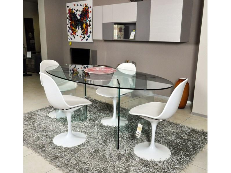 Bontempi sedie design nicla offerta a prezzo scontato for Offerte sedie moderne