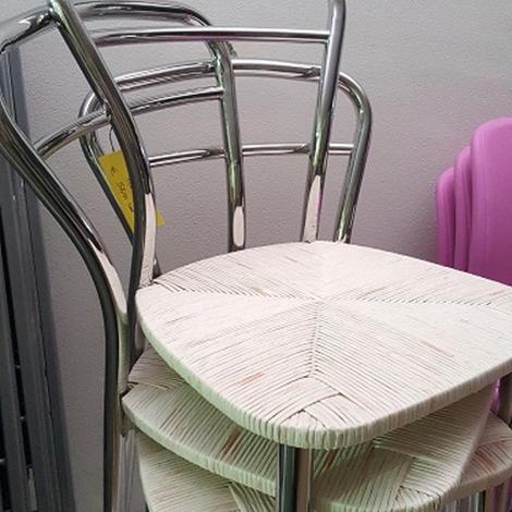 calligaris sedia diva scontato del -40 % - sedie a prezzi scontati - Sedie Cucina Scontate Calligaris