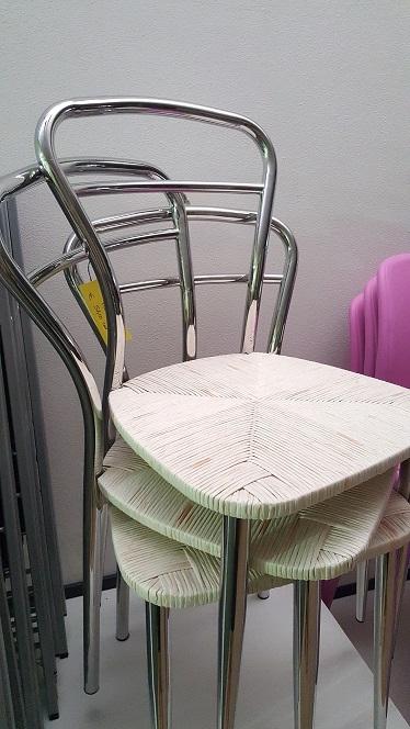 Calligaris sedia diva scontato del 40 sedie a prezzi - Sedia diva calligaris ...