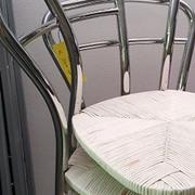 Calligaris sedia modello Diva