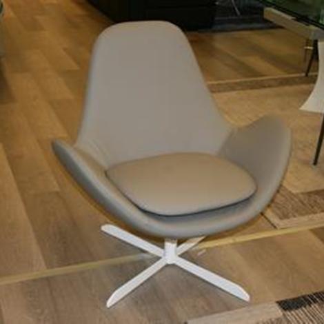 calligaris sedia electa pelle sedie a prezzi scontati