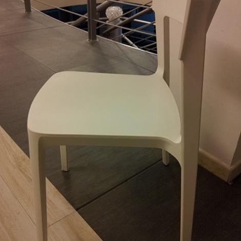 Sedia Skin Calligaris - Decorating Interior Design - govinda.us