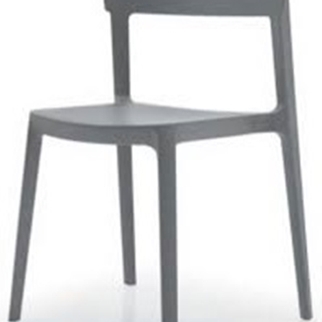 calligaris sedia skin sedie a prezzi scontati