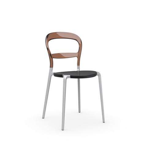 Calligaris sedia wien sedie a prezzi scontati for Sedie calligaris wien offerte