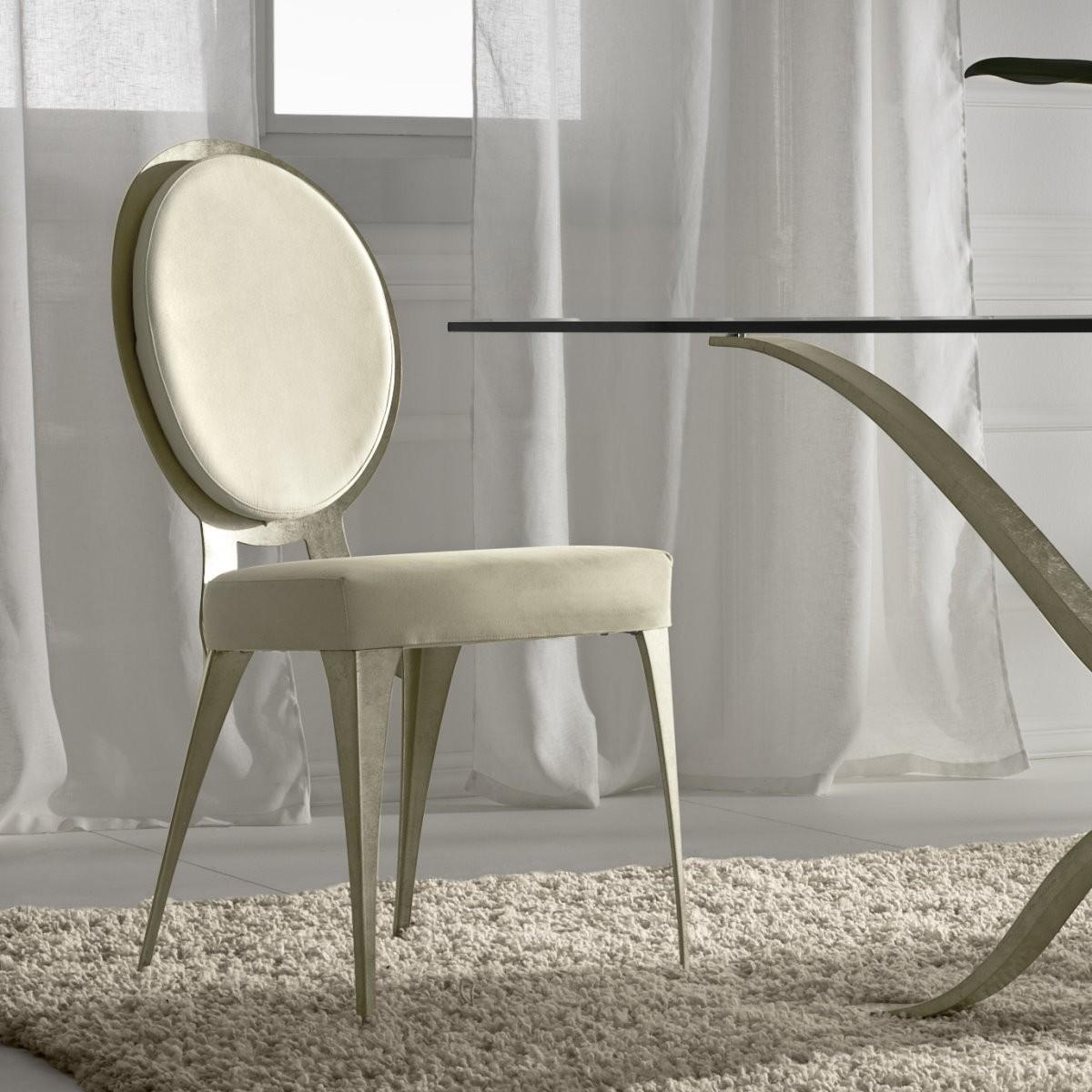 Sedie prezzi gallery of sedie per scrivania eccezionale for Sedie a prezzi bassi