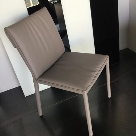 Cattelan sedia isabel sedie a prezzi scontati for Sedie di marca
