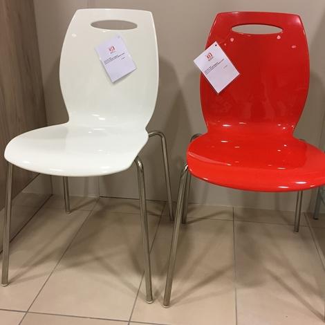 Colico sedia bip scontato del 26 sedie a prezzi scontati for Colico sedie outlet